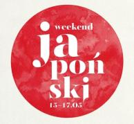 Weekend japonski